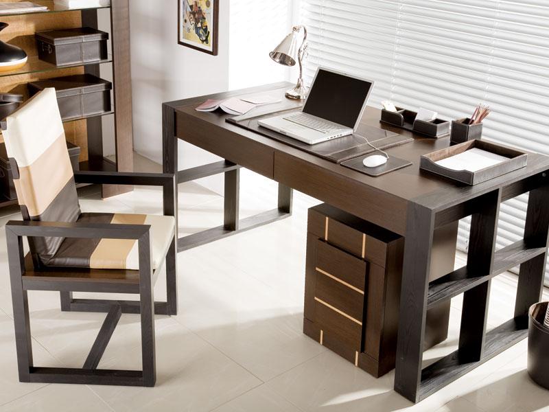 Стол компьютерный модерн
