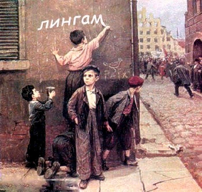 http://prg.stihi.ru/pics/2013/03/13/4701.jpg